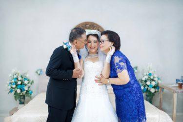 「国際結婚」を反対する親の本音と経験してわかったするべき2つの事【幸せな結婚を応援 ! 】