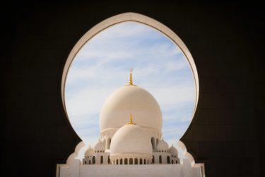 【ラマダンを体験して実感した2つの事】スイスのムスリムと非ムスリムのカップルのレポート