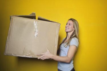 ハプニング多発 !?【日本郵便が日本〜スイスの国際郵便物の引受けを6月5日から再開】COVID19の影響