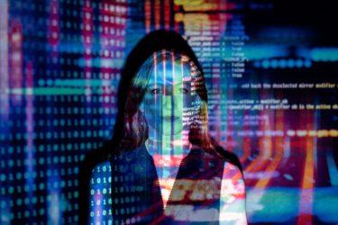 2020年、コロナ禍でインターネット犯罪(詐欺)が増加 !? 【防犯情報・7つのポイントと6つの対策】